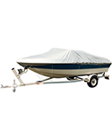 Boat Covers, Tops & Shades